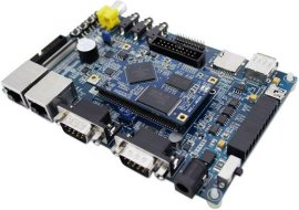 MYD-IMX283开发板