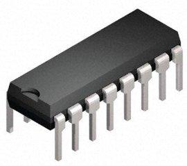 光电隔离器PS2502系列