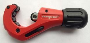 【台湾进口】切管器/割刀/tube cutter 不锈钢管切管器 割刀