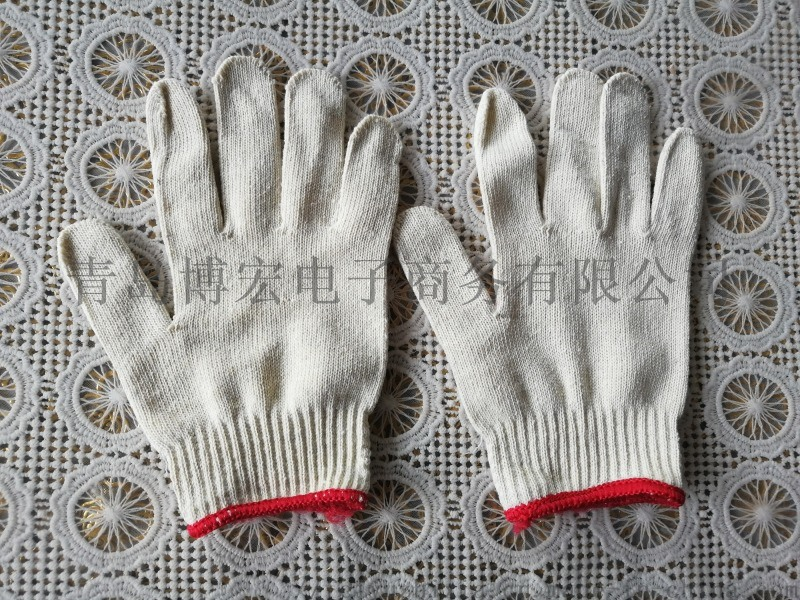勞保手套,防護手套