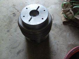 供应【厂家直销】 泥浆泵阀盖 价格从优 来电订购