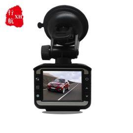 新款高清行车记录仪 1080P超广角夜视功能 深圳记录仪厂家