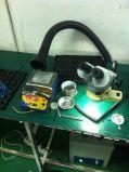 廣東煙霧淨化器去哪裏買 科飛廠家直銷焊接 打標 艾灸處理設備