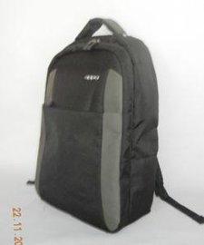 男士双肩包 男 背包女韩版  中学生书包电脑包男包旅行包