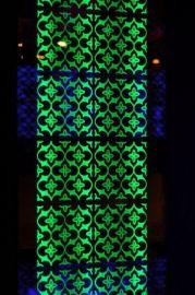 工艺雕花镜子,欧式镜子背景墙