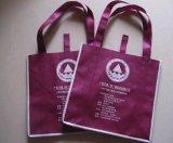 專業生產環保袋,無紡布禮品袋,珠海廣告袋定制