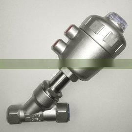 气动蒸汽阀+灌装机蒸汽阀+CLAMPON气动蒸汽阀厂家+上海气动蒸汽阀报价
