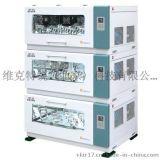 组合式振荡培养箱ZHPZ-228   ZQPZ-228双层,三层摇床