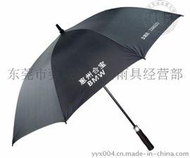 深圳高尔夫球伞,高尔夫伞定做,高尔夫雨伞