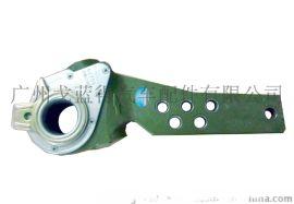SCANIA斯堪尼亚制动调整臂62758