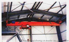 河南重工LXB型防爆电动单梁起重机