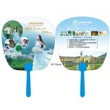 西安廣告扇廠家,西安廣告扇定做,西安教育機購廣告宣傳扇子製作