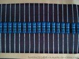 专业生产金属膜电阻器 MF 1W 2.4R 5%