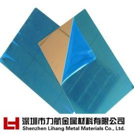 新日铁SUS304不锈钢板,304热轧不锈钢板, 304L冷轧不锈钢板