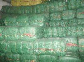 绿化植生袋护边坡固水土