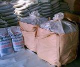 供應-185高碳石墨物理長效降阻劑