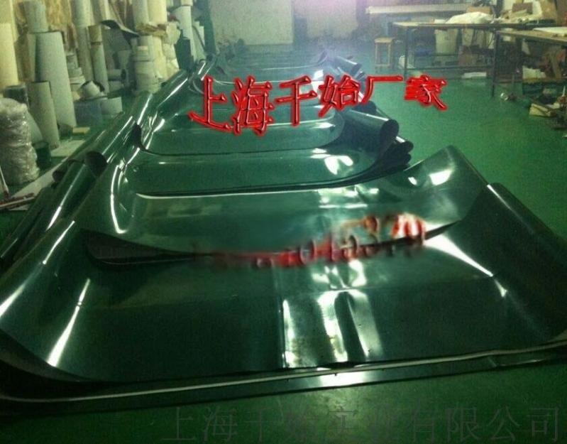 湖北PVC输送带厂家