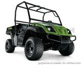 UV两驱多功能车 美国Cub Cadet 工具车