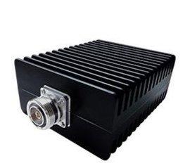 2000W大功率DIN衰减器,2KW衰减器,1000W负载