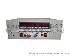 400HZ中频电源 0.5KVA单相电源