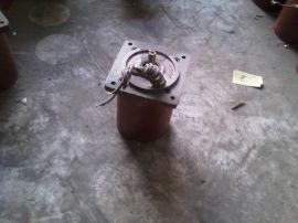 阀门电动装置电机YDF-WF112-4