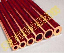 合肥tp2医用氧气紫铜管价格tu1脱脂紫铜管厂家低压紫铜管批发