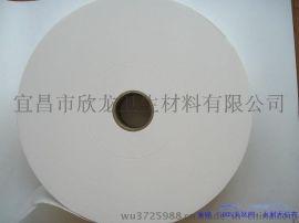 純棉水刺無紡布 紗布片、手術洞巾、手術衣