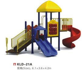 供应深圳儿童设施及组合滑梯生产厂家