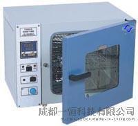 四川供应厂家直销真空干燥箱DZF-6050