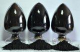 碳黑N330、N660、N774、N220