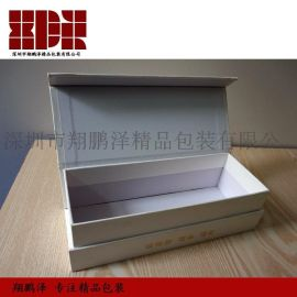 深圳茶叶类包装设计厂家定做福建铁观音盒包装设计与生产