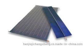 太阳能集热板超声波焊接设备