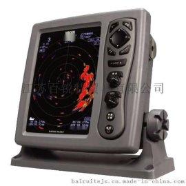 MDC-941 正品光電雷達 日本KODEN船用導航雷達