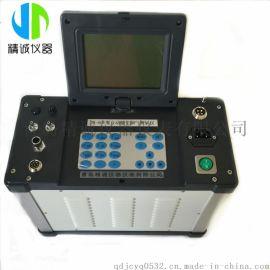 TH-800F型微电脑烟尘平行采样仪
