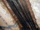 地下室堵漏, 伸缩缝堵漏, 人防堵漏壁立特防水堵漏工程
