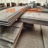 純鐵價格電工純鐵板價格