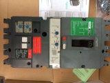 贴牌Vigi CVS-3P/100A塑壳式漏电断路器CVS-4P/160A
