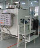 广西宽宝溶剂回收机大容量水冷系列可定制非标机型