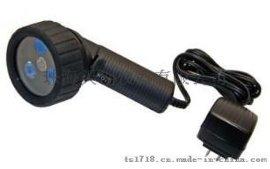 TRI-365DBB高强度紫外线灯,美国SP紫外线灯,LED紫外线灯