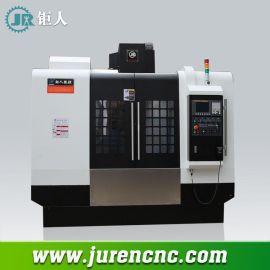 深圳機牀廠家cnc加工中心報價