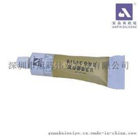 供应深圳安品单组份硅橡胶AP-688,安品硅胶价格,安品硅胶批发