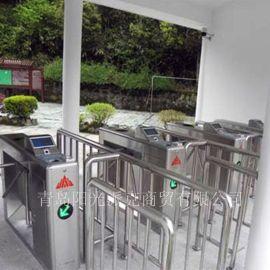 山东景区票务系统、山东电子门票系统、山东水上乐园门票系统