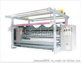 钧源纺机专业生产毛巾剪毛机、天鹅绒、法兰绒、挂毯(图)
