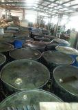 上門淨化液壓油再生調和國標,液壓油過濾機補充