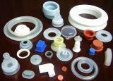 定做硅胶制品 开模定制复杂硅胶件 硅胶件加工定做厂家 深圳公明硅胶厂