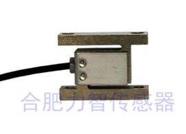 微型拉压力传感器LZ-WS7