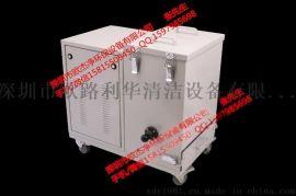 欧杰净EUR-DV075烟雾吸尘器  沧州市空气 废气 烟雾粉尘 焊烟净化器 除尘器 集尘器 过滤器
