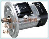 寧波新大通YSE100L2-4-3KW軟啓動電機,電磁制動電機,大車運行電機