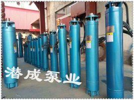**潜水泵|高品质潜水泵|**潜水泵|性价比高的潜水泵
