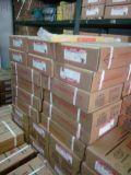 厂家 直销 耐磨焊条 药芯焊丝 桶装丝 切削刀具 冲模堆焊 耐磨堆焊焊条 价格 批发 正品 总代理 经销商 3.2 4.0 5.0